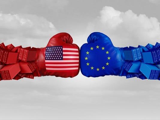trade-war-tariffs-quotas-getty_large.jpeg