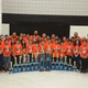 Letters: Proud of Henderson chess team