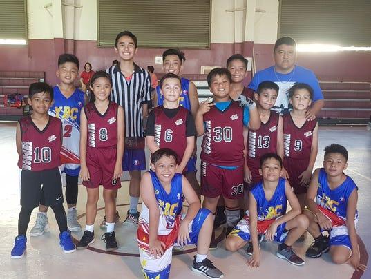 636470767447700898-Guam-Basketball.jpg