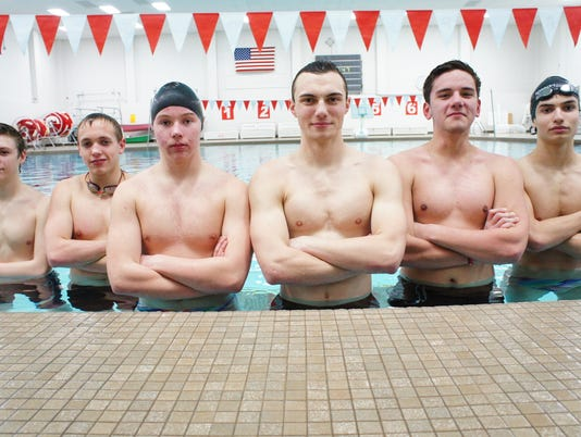 635914269777130719-WRT-state-swimming.jpg