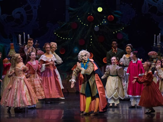 636155901040862924-Nutcracker-1-2c-Kennedy-Center.jpg