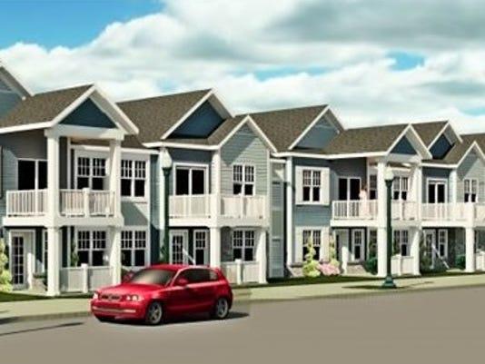 635956492142996331-town-homes.jpg