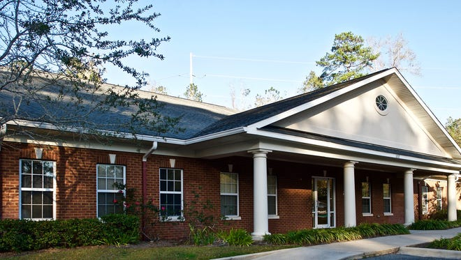 The Tallahassee Christian College and Training Center will officially launch its new 1717 Hermitage Boulevard campus on August 8.