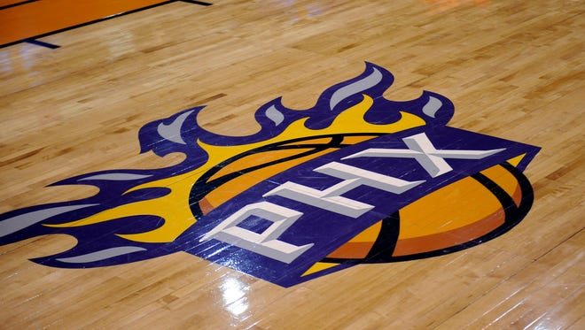 The NBA might be headed toward shorter preseason schedules in the future but the Suns already have cut back.