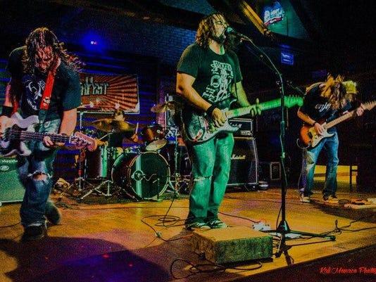 s-Texas-Rockfest-Photo-by-Kali-Monaco.jpgThe-Black-Cloud