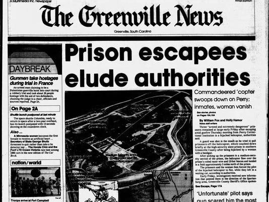 636661408533903548-1A-The-Greenville-News-Fri-Dec-20-1985-.jpg
