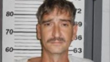 Boone man accused of sex acts with 5 boys