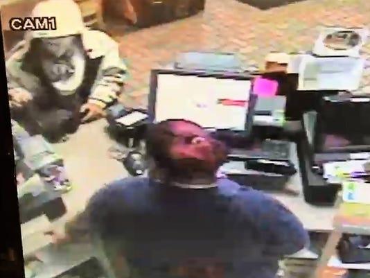 Clarksville-Peachers-Mill-Robbery.jpg