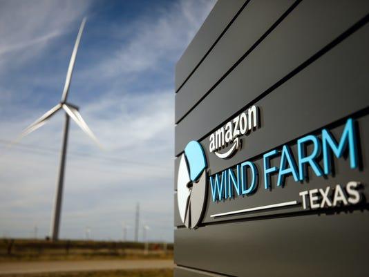 Amazon_Wind_Far