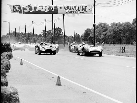 1-1960 sports car racing RS12.jpg
