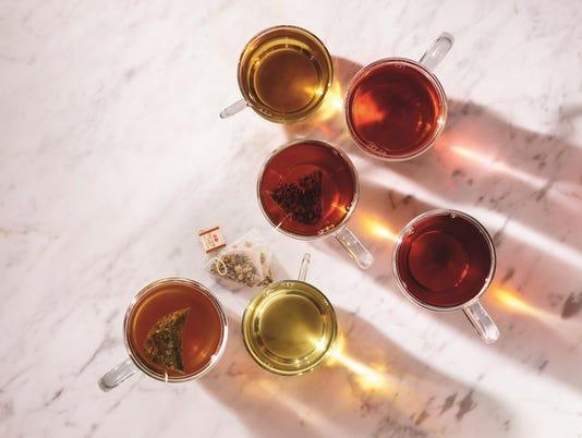 636519522829663748-Premium-Hot-Tea-Lineup.jpg