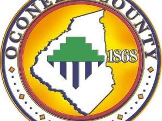 oconee-county-sc.jpg