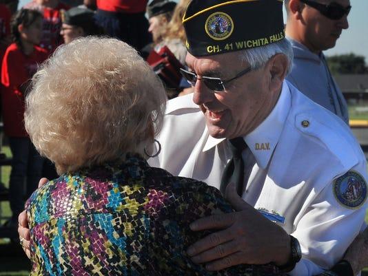 Wichita-Falls-veteran-s-day-3.jpg
