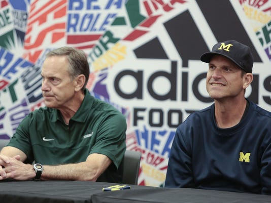 DFP 1011_harbaugh_dantonio