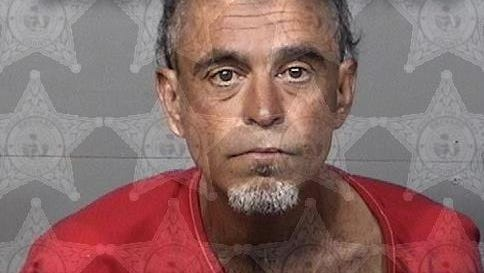 Luis Sanchez, 50, of Hialeah.