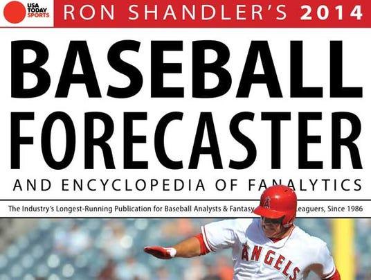 2014-baseball-forecaster