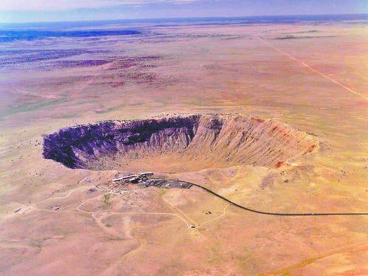 636404742115100135-meteor-crater-aerial.jpg