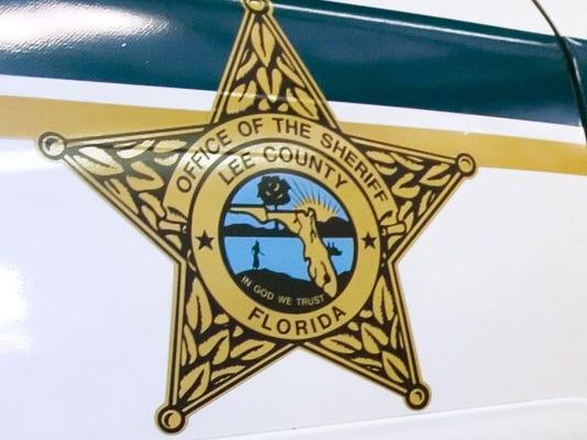 635719668239909896-lee-county-sheriffs-deputy-