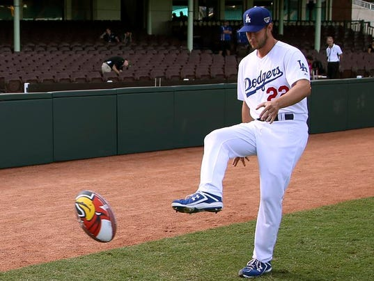 -Australia Baseball Dodgers Diamondbacks.JPEG-08a9b.jpg_20140320.jpg