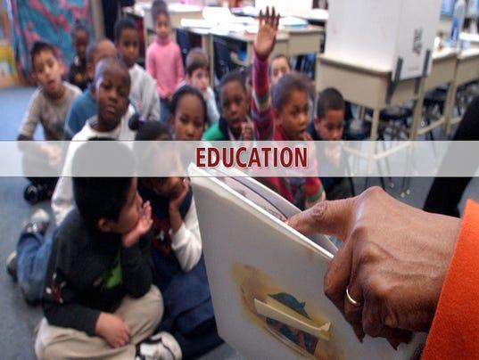 webkey Education