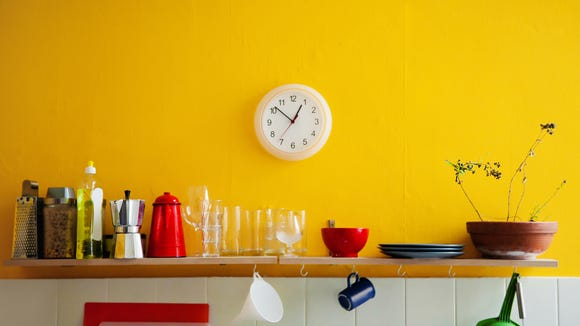 9 items that will inspire envy in your kitchen