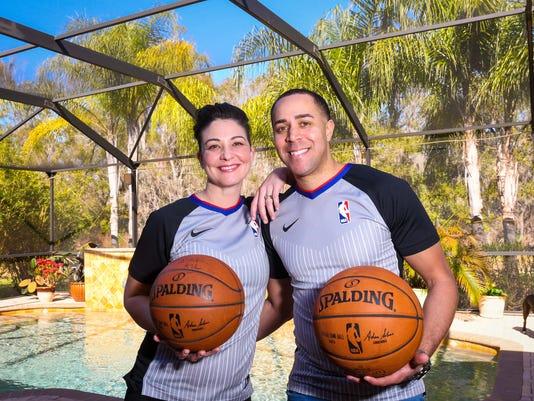 XXX _NBA COUPLE_1742.JPG S  BKN USA FL