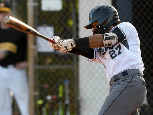 High School Baseball: Cleveland Heights at Florida Prep.