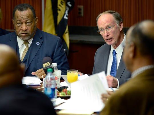 ASU Board of Trustees