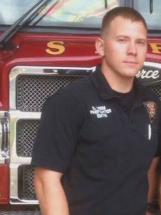 firefighter-death-051917-3