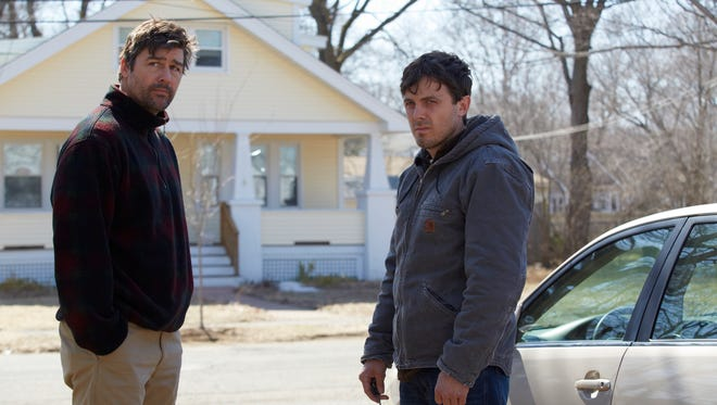 'Manchester by the Sea' was purchased by Amazon Studios for $10 million at Sundance Film Festival.
