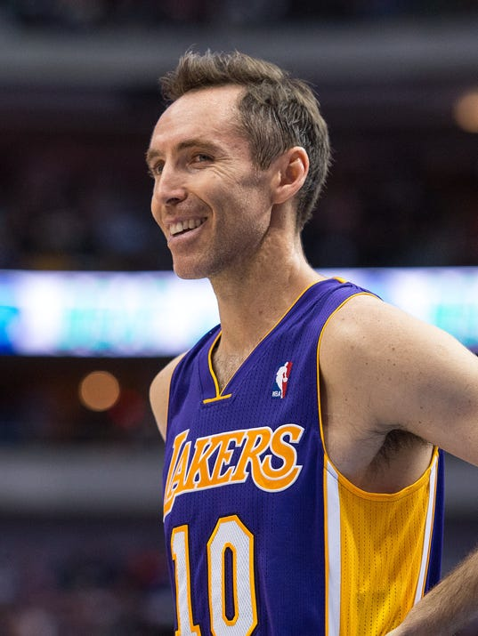 2-4-steve-nash-lakers
