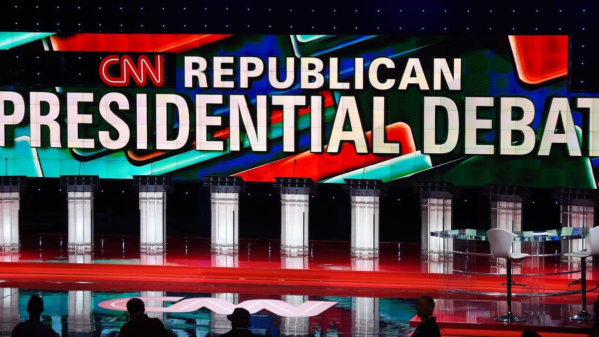 Nevada OKs bill in try for 1st presidential nominating state 3