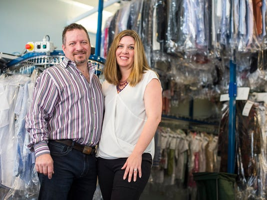 NDN0228_NS_Platinum Dry Cleaners 92722148 01 Lede