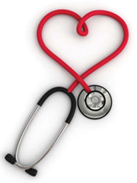 Jackson Hospital earns top marks for heart care.