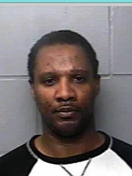 Jarrod Bailey, 43, pleaded guilty to fifth-degree criminal possession of a controlled substance and was sentenced to time served.