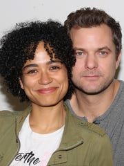 Stars of Broadway's upcoming revival of 'Children Of