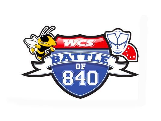 636385260268913070-0817-Presto-2016-Battleof840-Logo.jpg