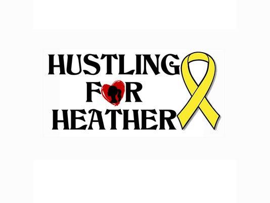636572634753346495-HustlingForHeather-option1-presto.jpg
