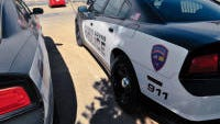 Ruidoso Police blotter