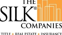 Silk Abstract Co. has reorganized under Delaware corporate law.
