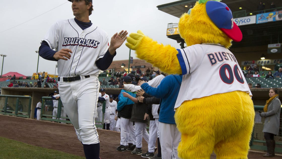 rooz BlueClaws: Players to watch, key dates, more image
