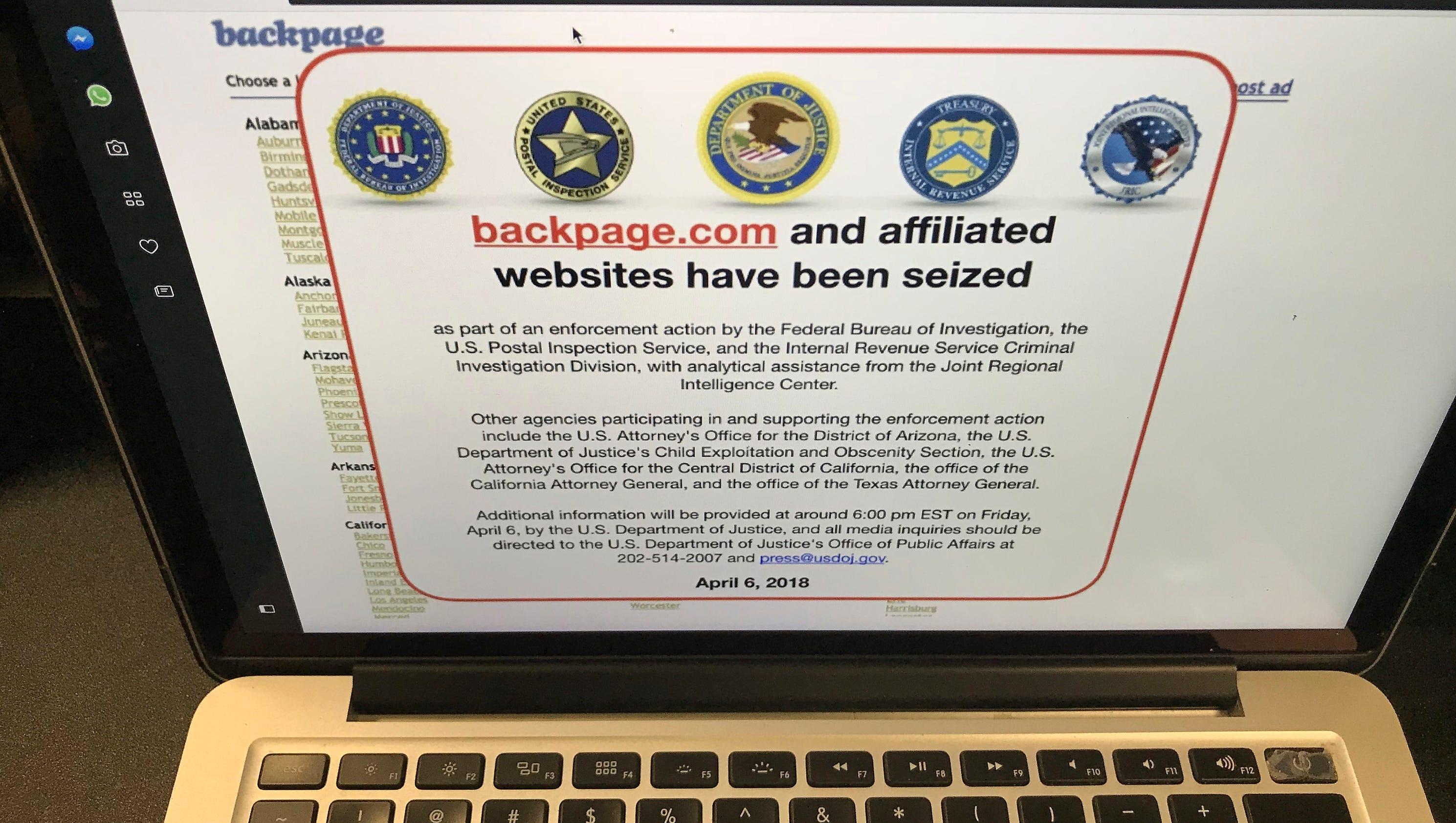 Kontaktannonser classifieds craigslist backpages