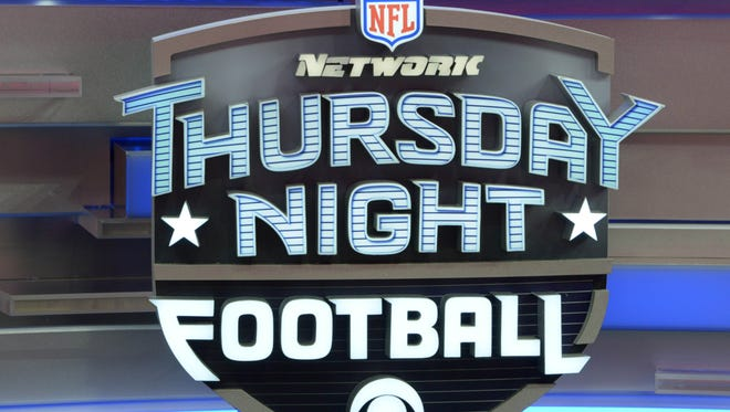 Most of the NFL games played on Thursday night this season have been blowouts.