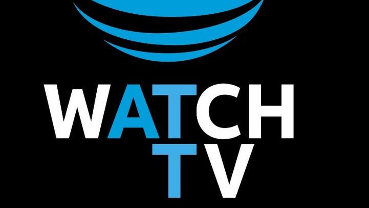 Fresh off Time Warner merger, AT&T launches WatchTV streaming service, new unlimited plans