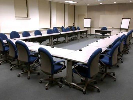 635489717314700002-meeting-room
