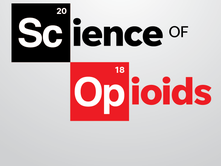 Science of Opioids: How a nation became addicted