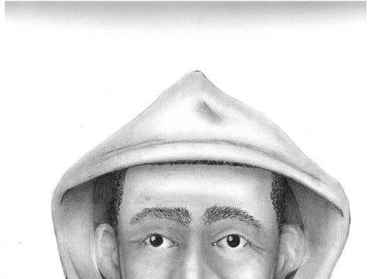 14-0236154 suspect