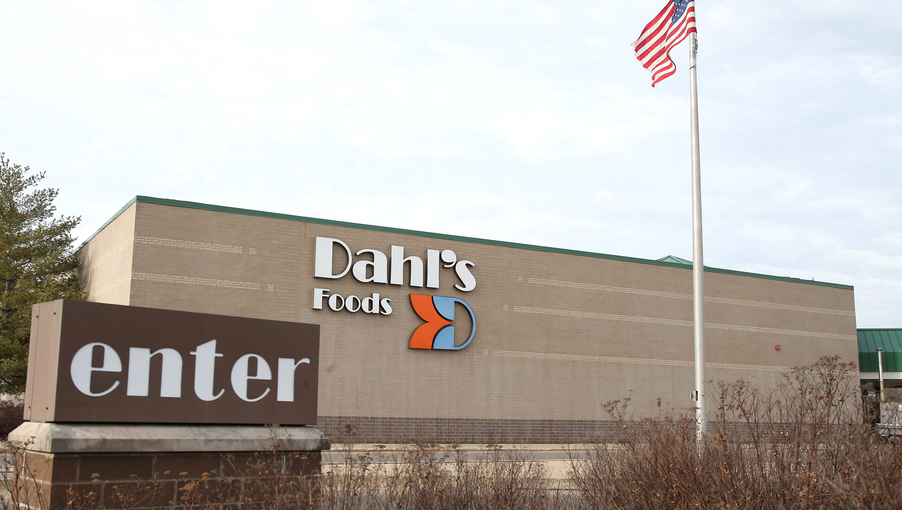 The Last Of Iowa S Former Dahl S Stores Is Headed For