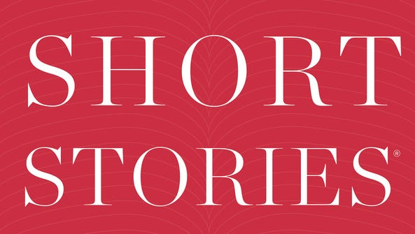 'The Best American Short Stories,' edited by Junot