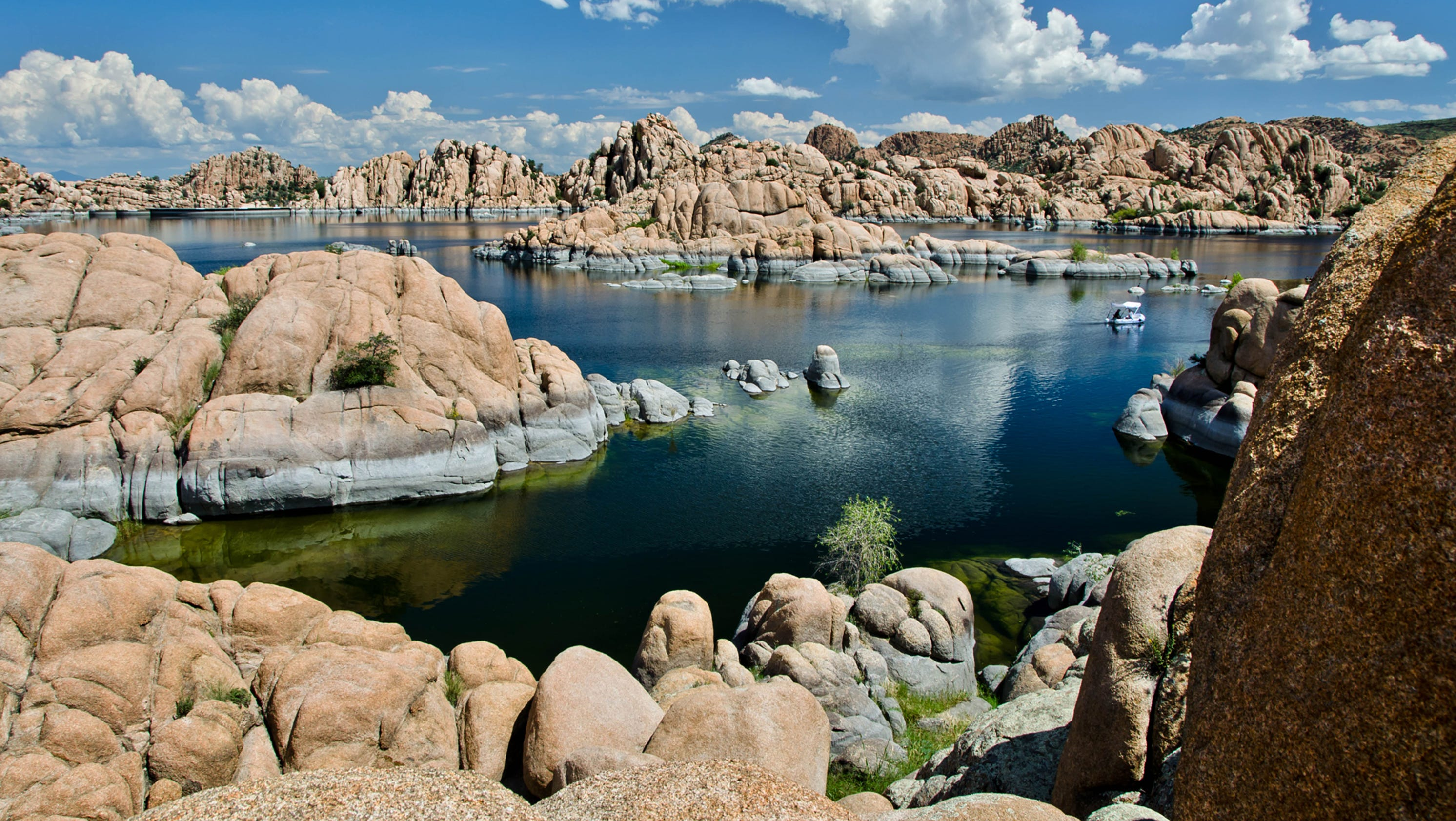 Best things to do in prescott az for The prescott